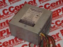 PC POWER COOLING 300ATX-PFC