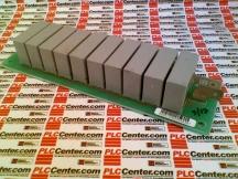 CCT 94V0-E99006