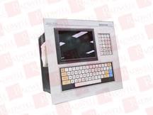 SCHNEIDER ELECTRIC 100-258