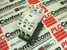 SCHNEIDER ELECTRIC 8502-PF3.00V04