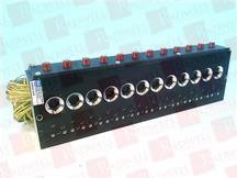 MAC VALVES INC ECD35A-001A-AD-12-B096