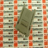 SCHNEIDER ELECTRIC 110XCA-203-03