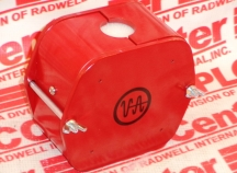 AGILENT 911-0030