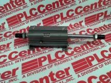 SMC CDQ2WL40-75DM-A73LS
