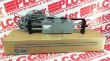 SMC NCDBX2N15-300-F79