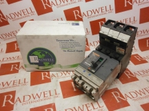SCHNEIDER ELECTRIC MGP2503