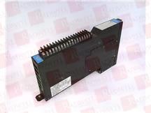 SCHNEIDER ELECTRIC 8030-ROM-141