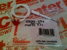 ROBERTSHAW 4595-104
