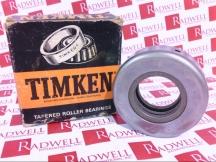 TIMKEN T88W