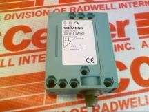 SIEMENS 3SF7210-3WS00