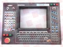 ADVANTAGE ELECTRONICS 3-424-2105A
