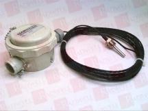 IMPRESS SENSORS & SYSTEMS IMT-S-025