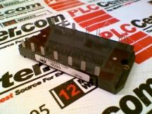 PRX CM50MD112H