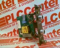 TAYLOR ELECTRONICS 6053BA10000