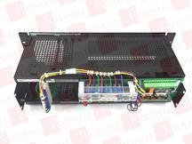 GENERAL ELECTRIC 500-0305
