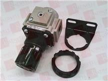 SMC AR25-N03B-Z