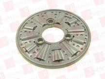 ALTRA INDUSTRIAL MOTION 5301-111-018