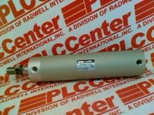 SMC CDG1BN50-150