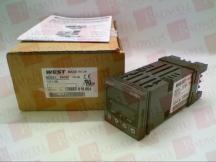 WEST INSTRUMENTS P6100-122100