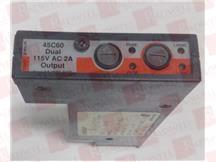 ASEA BROWN BOVERI 45C60