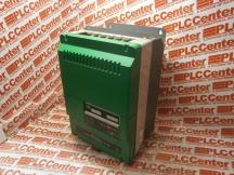 CONTROL TECHNIQUES CDE-1500