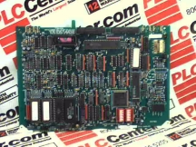 INVENSYS A-60010-00