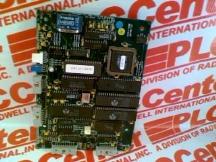 SAFELINE KCL-3-94V-0