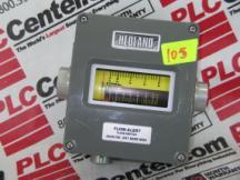 HEDLAND H368A-121