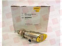 TURCK ELEKTRONIK PS010V-503-2UPN8X-H1141