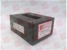 SCHNEIDER ELECTRIC 48162-104-51