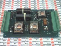 EMERGENCY POWER ENGINEERING 73-125093-00-D