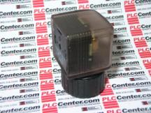 BURKERT EASY FLUID CONTROL SYS 008367