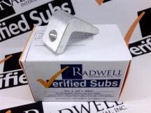 RADWELL VERIFIED SUBSTITUTE E14248SUB