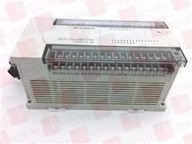 MITSUBISHI FX2N-48ET-DSS