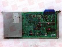 FANUC A87L-0001-0017