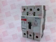 EATON CORPORATION GD-3050
