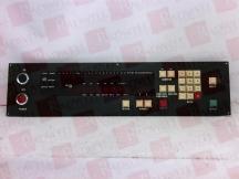 FANUC A20B-0004-0010