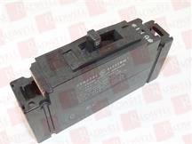 GENERAL ELECTRIC TE111015