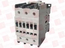 GENERAL ELECTRIC CL07A300MJ