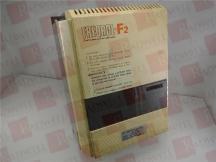MITSUBISHI FR-F2-3700-U