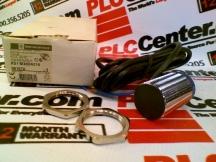 SCHNEIDER ELECTRIC XS1-M30DA210