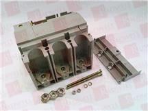 SCHNEIDER ELECTRIC 32657