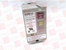 DUNGS 221073