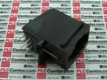 TYCO 5520250-3