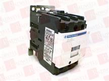 SCHNEIDER ELECTRIC LC1-D5011-B7