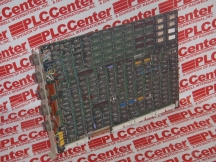 MODICON AS-521P-007