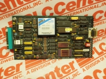 ELECTRONIC TECHNOLOGY INC C9217