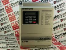 DYNAMATIC 13-16-1005