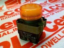 SCHNEIDER ELECTRIC XB2BV65