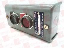 SCHNEIDER ELECTRIC 9001-GG-213
